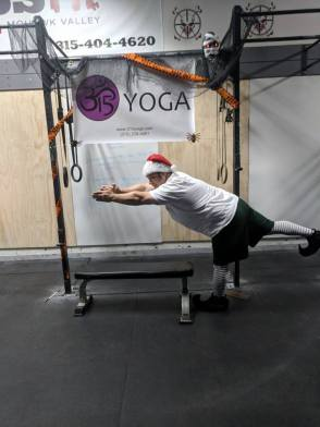 315 Yoga Halloween 1
