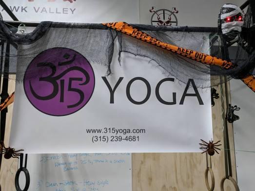 315 Yoga Halloween 2